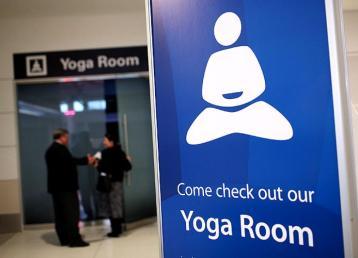 yoga-large-1